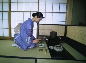 какой очищающий чай лучше для похудения отзывы